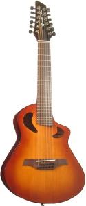ESP Avante AG12TB Veillette Gryphon Short Scale 12 String