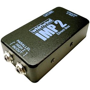 IMP-2