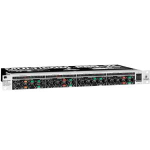 Behringer MDX4600 Multicom Pro [MDX4600]