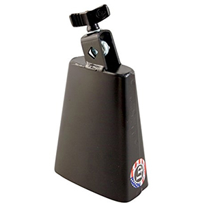 LP LP228 Black Beauty Cowbell