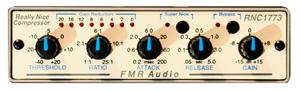 FMR RNC 1773