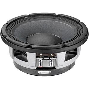 Electro Voice DL10X  [DL10X]