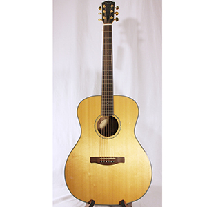 Fender GA45S - Natural - New Old Stock [0954500021 ]
