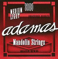Adamas ADA 8787