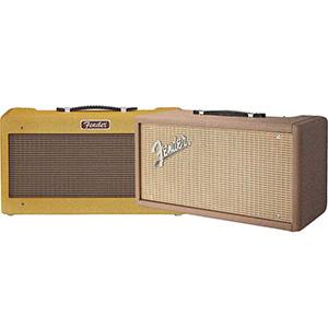 Fender 63 Fender® Tube Reverb