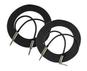Rapco G4 Instrument Cable