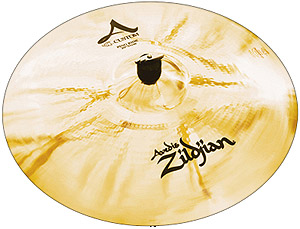 Zildjian A Custom Ping Ride