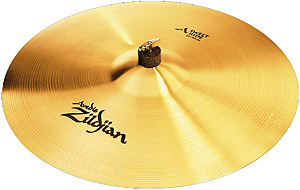 Zildjian A Sweet Ride - 21 Inch