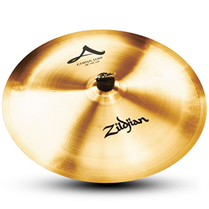 Zildjian A China Low - 18 Inch