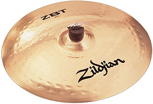 Zildjian ZBT Crash - 16 Inch