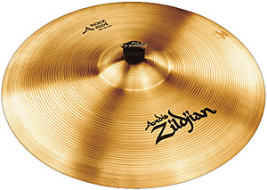 Zildjian A Rock Ride