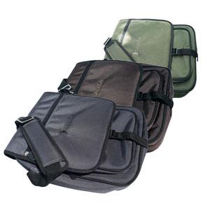Namba Gear Shaka Laptop Messenger Bag
