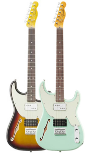 Fender Pawn Shop™ Fender® '72
