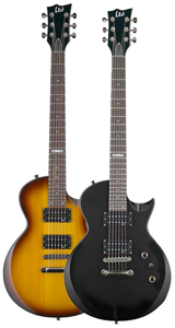 ESP LTD EC-10 Kit