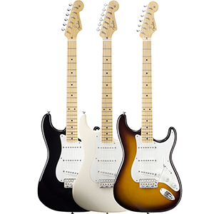 Fender American Vintage 56 Stratocaster