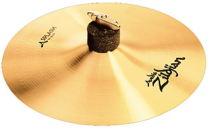 Zildjian A Splash