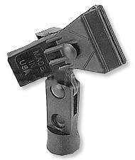 MIC-EZE  M4