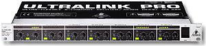 Ultralink Pro MX882