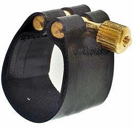 1R -Bb Clarinet