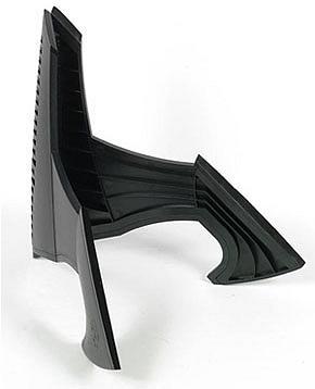 Talon Stand