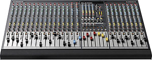 Allen Heath GL2400-24