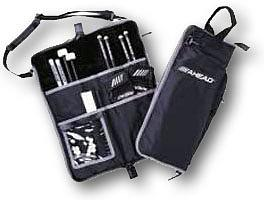 Ahead Ahead Stick Bag [SB]