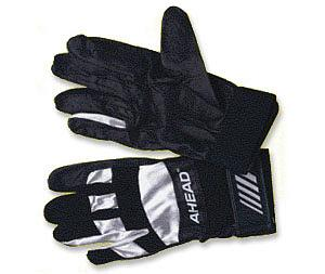 Ahead GLM  Drummers Gloves - Medium