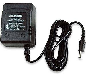 Alesis P3 Power Supply [P3x110]