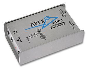 APEX APP2 48V
