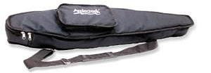 Applecreek Applecreek Dulcimer Bag