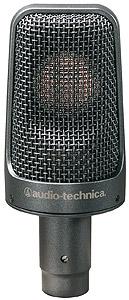 Audio Technica AE3000 [AE3000]