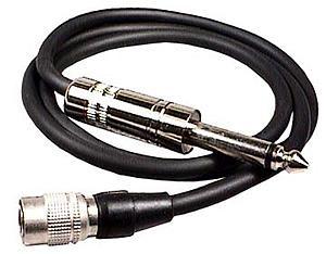 Audio Technica ATGCW