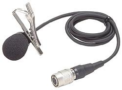 Audio Technica AT829cW
