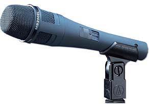 MB2000L