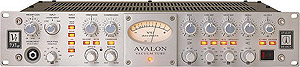 Avalon VT737SP Open Box