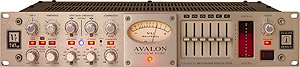 Avalon VT747SP []