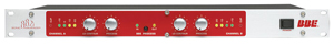 BBE 882i Sonic Maximizer [882I]