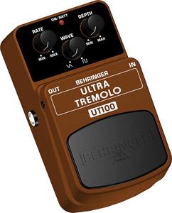 Behringer UT100 [UT100]