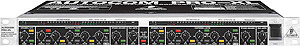 Behringer MDX1600 Autocom Pro-XL [MDX1600]