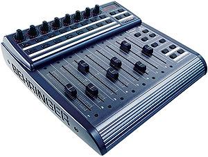 BCF2000