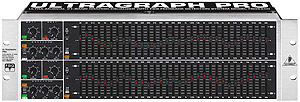 FBQ6200 ULTRAGRAPH PRO