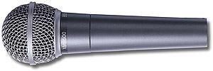 XM8500A