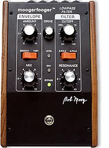 Moog MF-101 Lowpass Filter [MF-101]