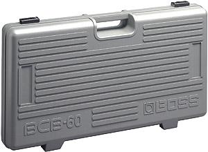 BCB-60 Open Box