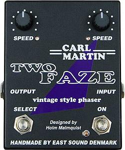 Carl Martin Two Faze []