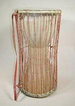 MU02M Talking Drum