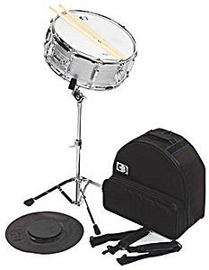 CB Percussion IS678 Snare Kit [IS778]