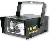 Chauvet DJ CH-730