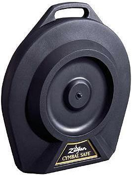Zildjian Deluxe Cymbal Case