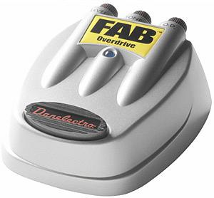 Fab Overdrive